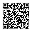 QR-коды для скачивания приложения (Android-устройства)