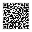 QR-коды для скачивания приложения (iPhone/iPad)