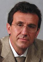 Д.Б.Новиков