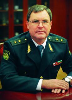С.Н. Прусов