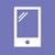 Обновлены мобильные приложения по контракту
