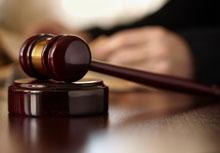 Неисполнеие решение суда взыскание по 395 гк