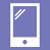 Новые возможности приложений КонсультантПлюс для Android