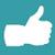 Присоединяйтесь к нам – на Facebook, ВКонтакте, в Твиттере