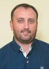 Ф. Хорошев
