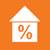 Налог с недвижимости от кадастровой стоимости