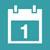 Производственные календари на 2015 г.
