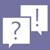 Консультации в форме вопрос-ответ для бухгалтера