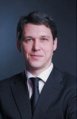 Владимир Авербах