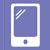 Мобильное приложение КонсультантПлюс - новый интерфейс