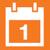 Правовой календарь на III квартал 2015 г.