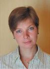 Филимонова Евгения Михайловна