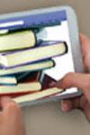 Электронная библиотека студента