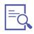 Результаты поиска подстраиваются под профессиональные задачи бухгалтера_значок