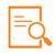 Результаты поиска подстраиваются под профессиональные задачи юриста_значок