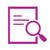 Результаты поиска подстраиваются под задачи финансового специалиста бюджетной организации_значок