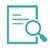 Результаты поиска подстраиваются под профессиональные задачи специалиста по закупкам_значок