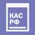 Итоги первого года применения КАС РФ