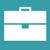 Новые правила закупочной деятельности унитарных предприятий