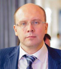 С.В. Качаев