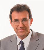 Д.Б. Новиков