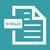 Свежие публикации и формы документов