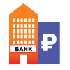 Июньские изменения в банковском законодательстве