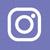 """Подписывайтесь на """"consultant.ru в Instagram"""