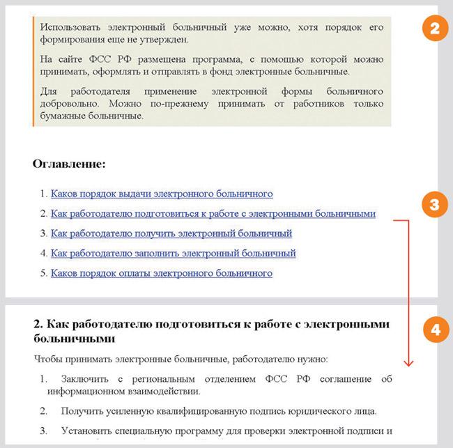 Популярные запросы пользователей_Пример2