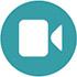 Видеосеминары для различных специалистов_значок