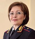 О.Е. Кириллова
