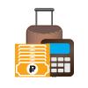 Отпуск и командировка: рекомендации бухгалтерам, как учитывать налоги взносы
