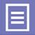 Новый ГОСТ по оформлению документов