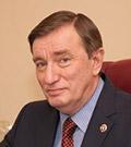 В.В. Кудрявцев