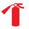 Пожарная безопасность на предприятии: от А до Я