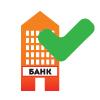 Что делать, если банк заблокировал счет?