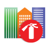 Новое в КонсультантПлюс! Охрана труда и пожарная безопасность в офисах и ТЦ
