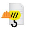 Тотальная спецоценка рабочих мест: рекомендации бухгалтеру