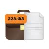 Закупки по Закону N 223-ФЗ: новые Готовые решения в КонсультантПлюс