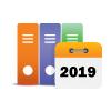 Учетная политика на 2019 год с КонсультантПлюс