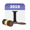 Что изменится в законодательстве с 1 января