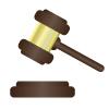 Противоположные и неоднозначные позиции судов за 2018 год