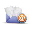 Что важно знать об электронной подписи?