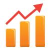 Индексация пособий с 1 февраля: новый обзор в КонсультантПлюс