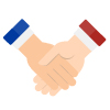 Особенности заключения государственных контрактов