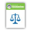 Удобные инструменты для работы с судебной практикой