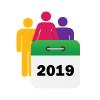 Календарь кадровика на 2019 год