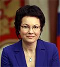 О.Н. Чепурина