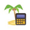 Как рассчитать отпускные: разъяснения в КонсультантПлюс