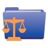 Новшество для юристов! Перспективы и риски судебных споров